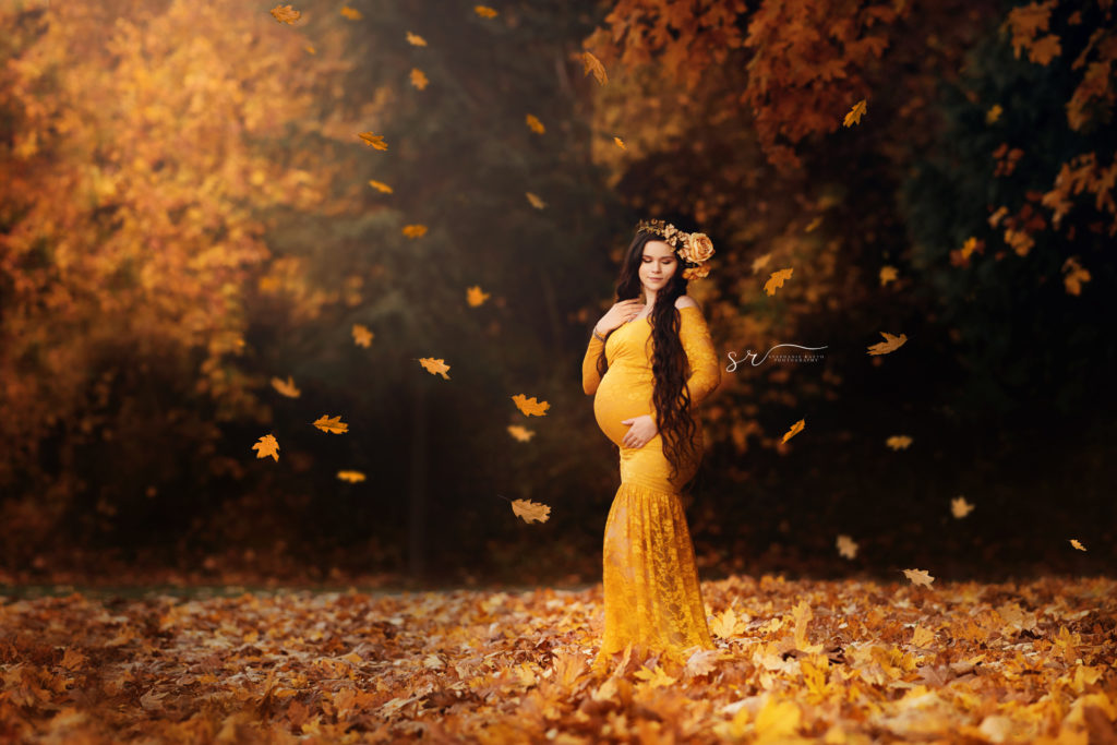 25-locations-and-props-you-need-to-photograph-this-fall