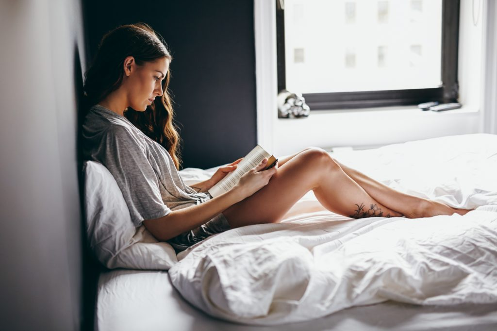 4-photography-books-to-read-on-a-cozy-day