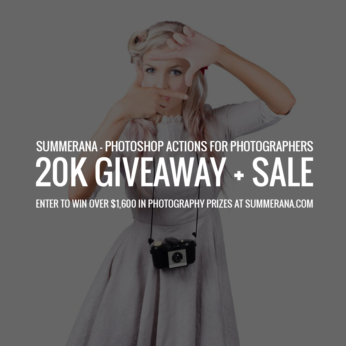 summerana-photoshop-actions-for-photographers-giveaway-and-sale