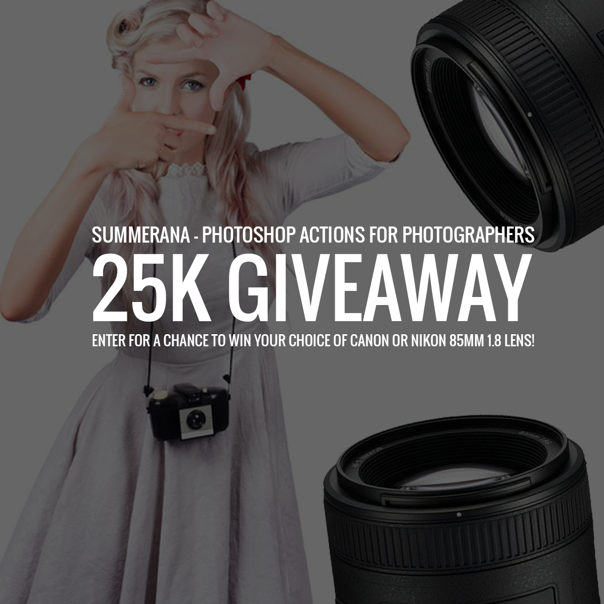 summerana-photoshop-actions-for-photographers-giveaway-slider25K-2