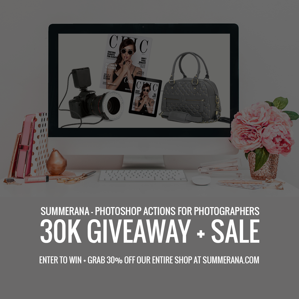 summerana-photoshop-actions-for-photographers-giveaway-30k