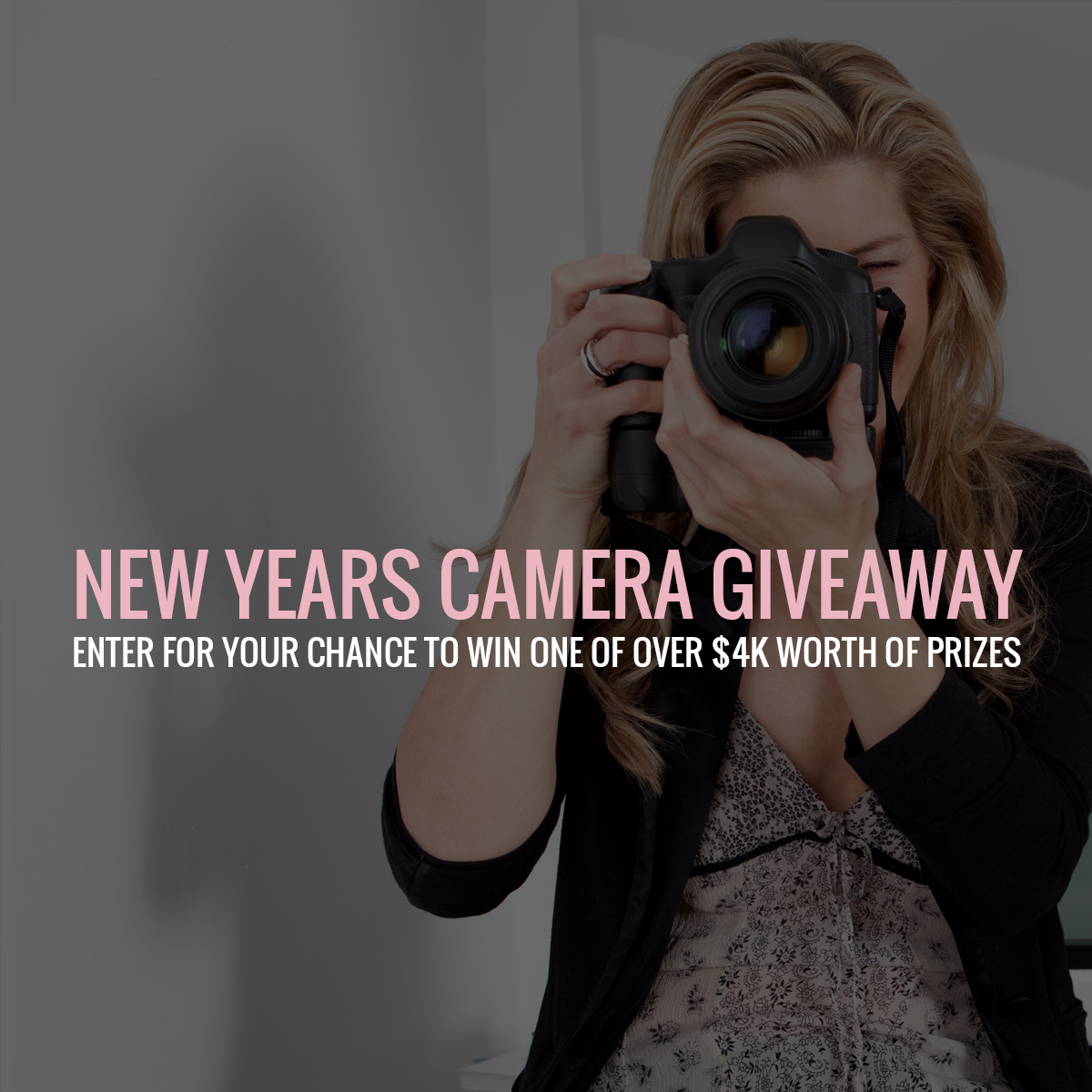 summeranan-photoshop-actions-for-photographers-new-years-camera-giveaway