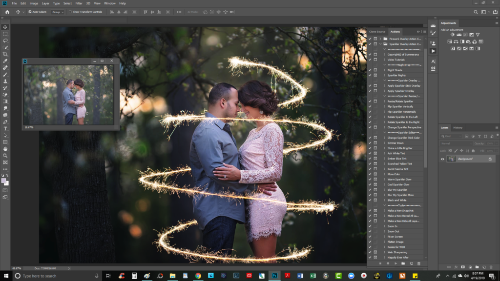 the-dangers-of-using-real-sparklers-in-your-photoshoots-and-learn-how-to-achieve-this-look-in-photoshop-instead