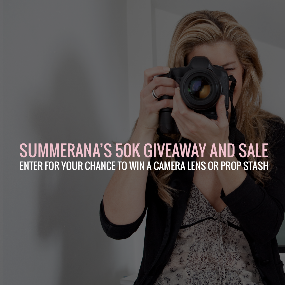summerana-photoshop-actions-for-photographers-giveaway-lens-blog