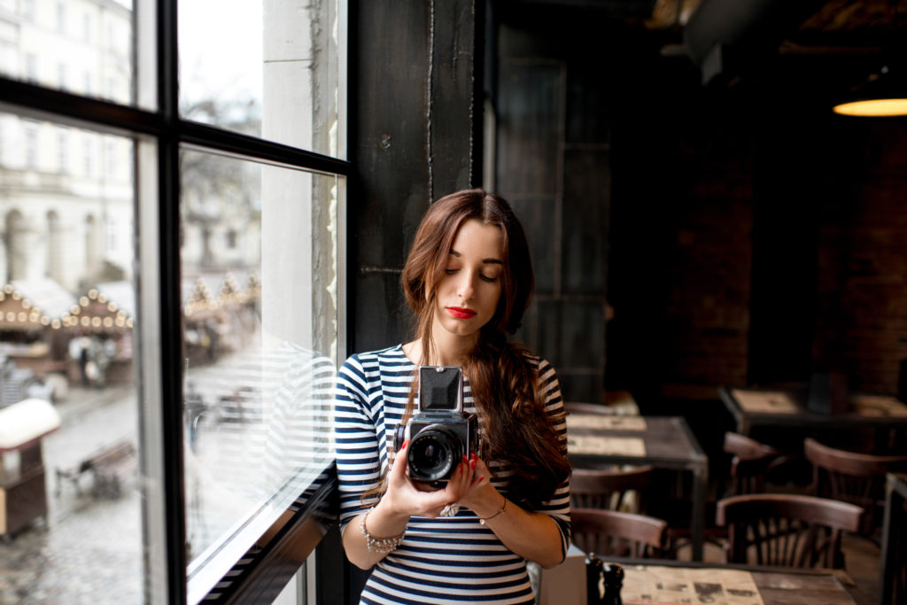 how-to-get-over-self-doubt-as-a-photographer