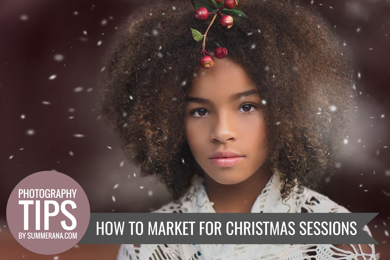 how-to-market-for-christmas-photography-sessions
