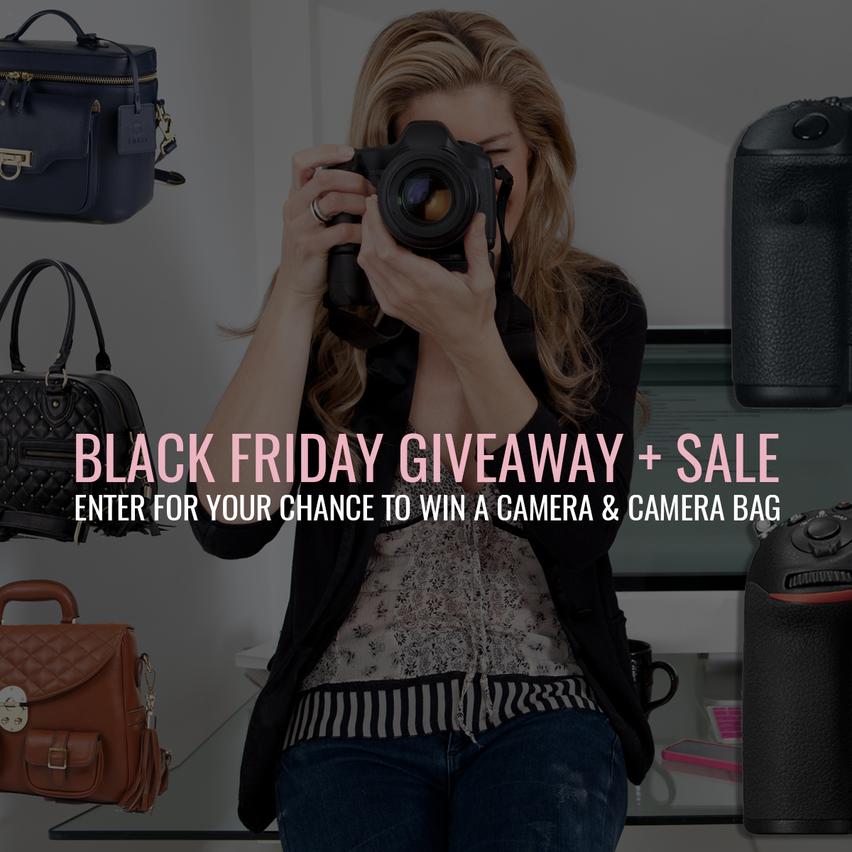 summeranan-photoshop-actions-for-photographers-blackfriday-camera-giveaway-and-sale