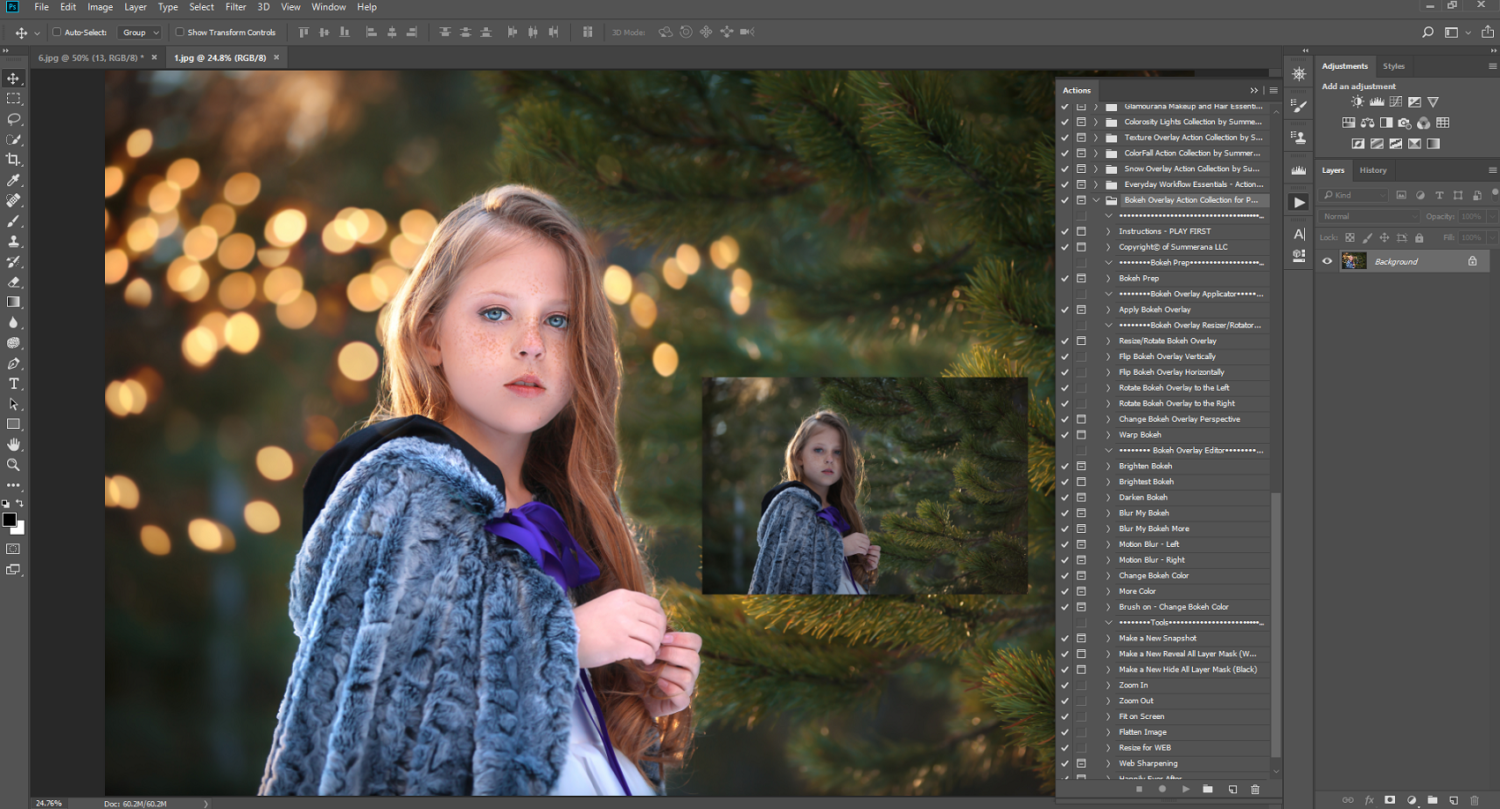 how-to-shoot-for-optimum-bokeh-and-learn-how-to-achieve-this-look-in-photoshop
