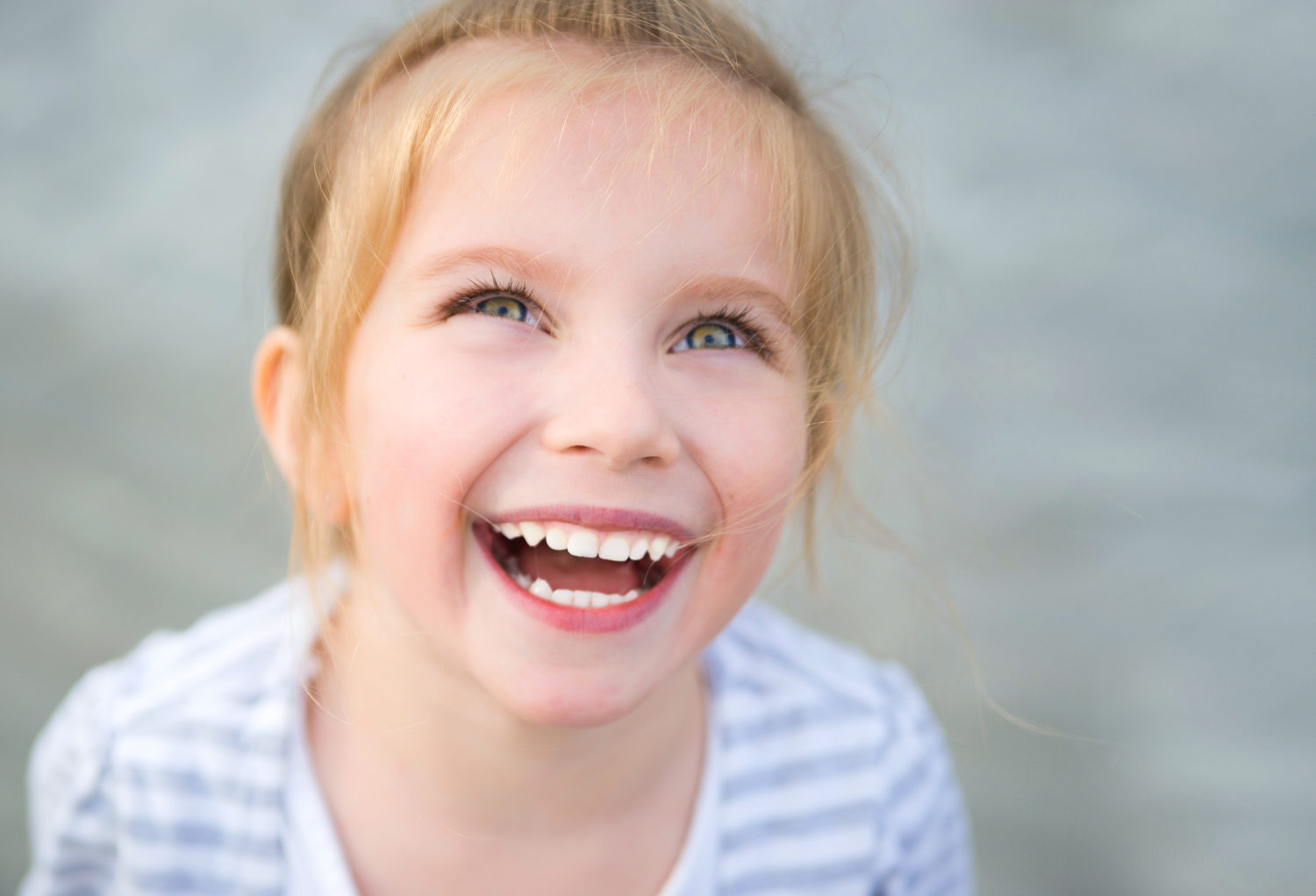 5-ways-to-get-genuine-laughs-and-smiles-out-of-child-clients