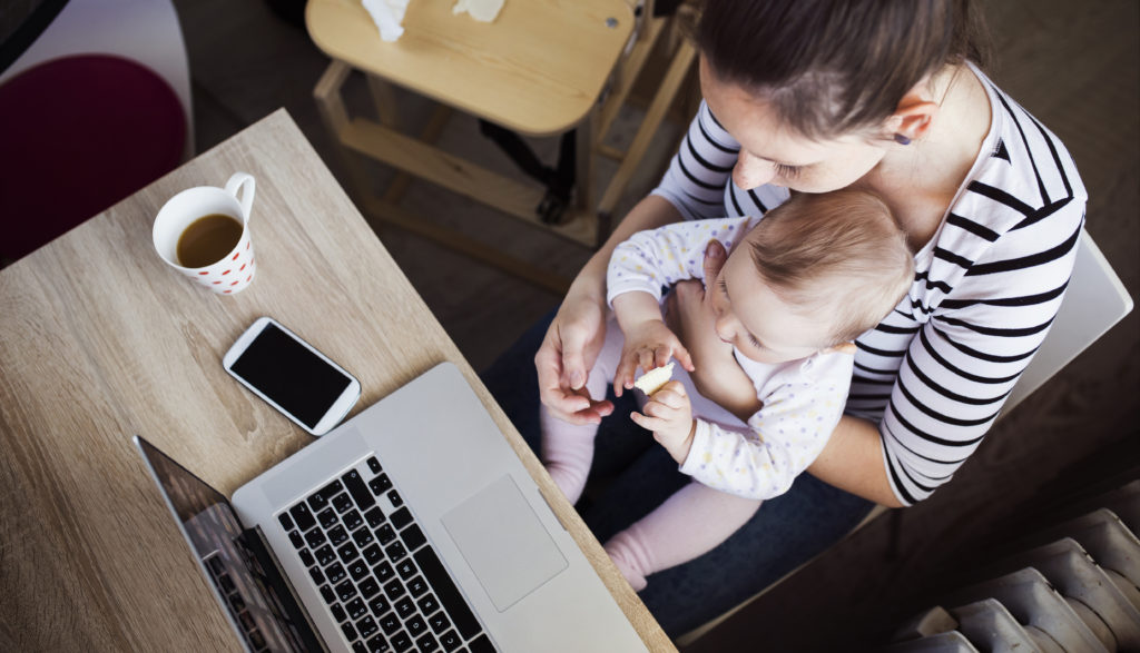 5-ways-to-be-more-productive-and-spend-time-with-your-family