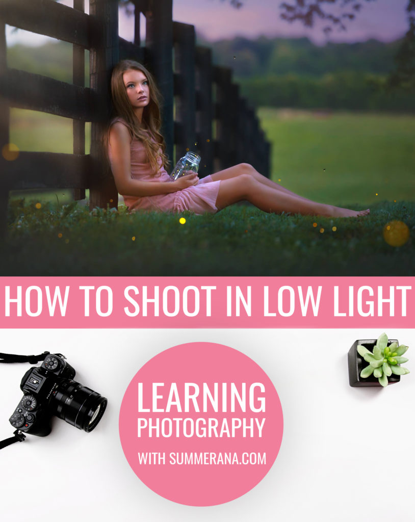 how-to-shoot-in-low-light-for-photographers