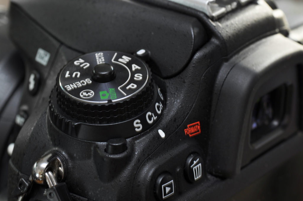 why-you-should-learn-how-to-shoot-in-manual-mode