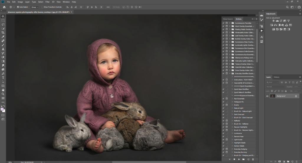 how-to-customize-your-photoshop-workspace