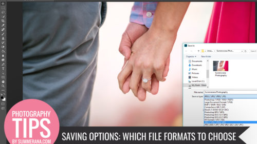 Saving-Options-Which-File-Formats-to-Choose-in-Photoshop-and-lightroom.jpg