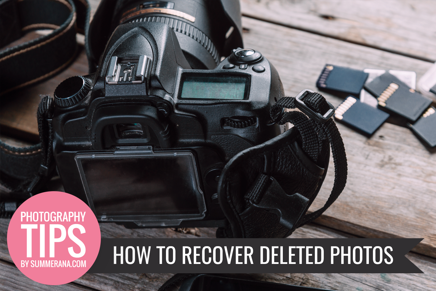How-to-Recover-Deleted-Photos-from-your-memory-card-and-computer-and-photoshop