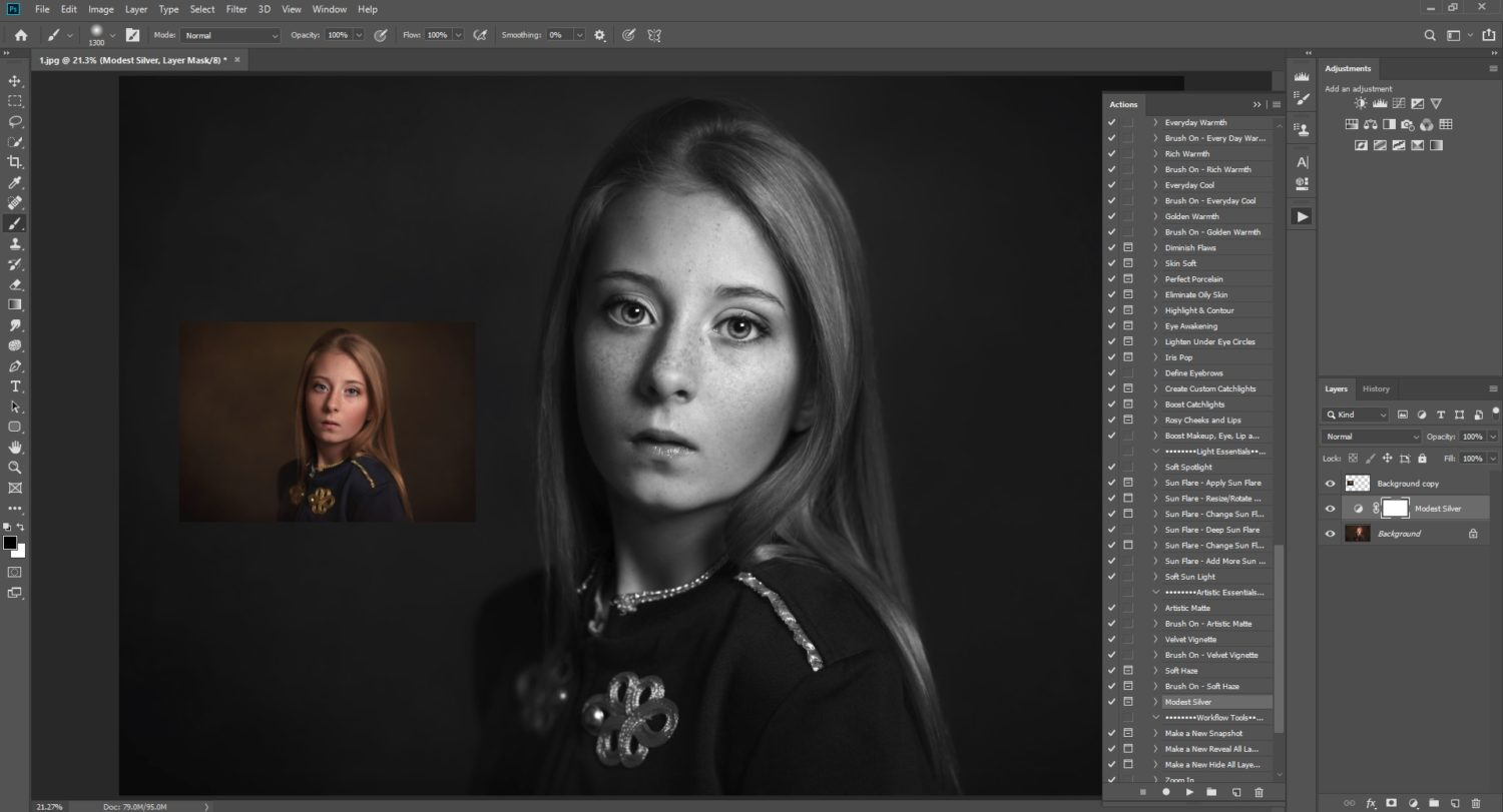 how-to-create-amazing-black-and-white-photos-in-photoshop.jpg