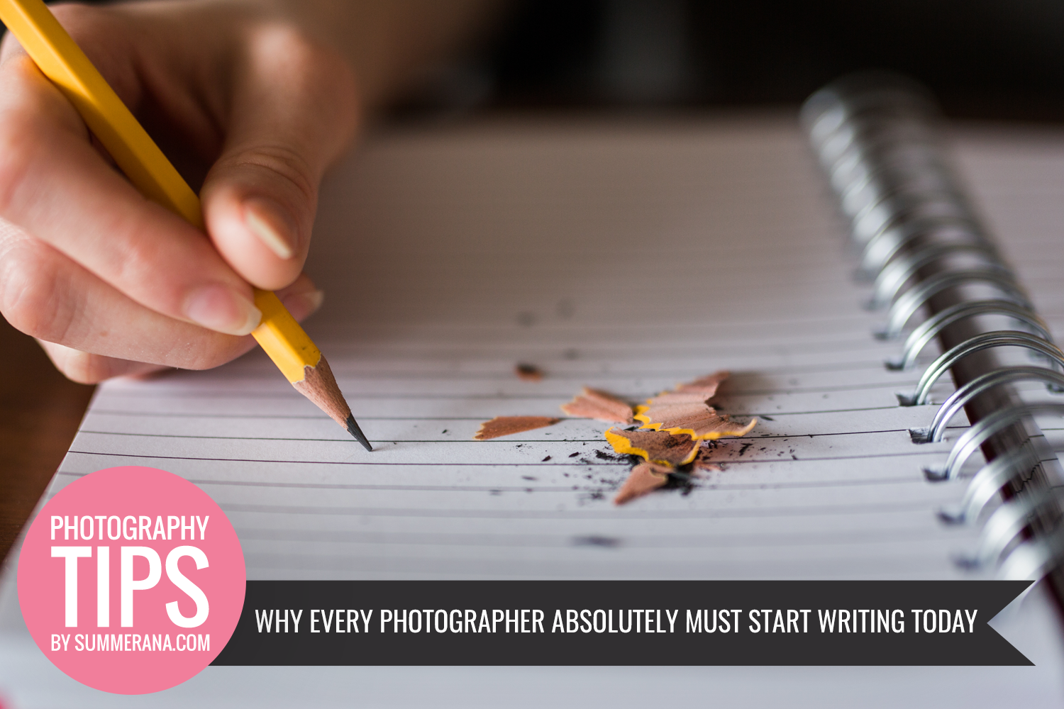 Why-Every-Photographer-Absolutely-Must-Start-Writing-Today