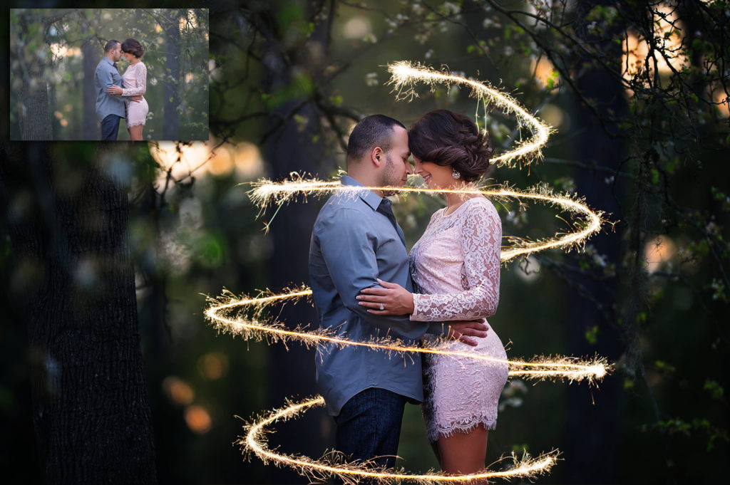 free-sparkler-overlays-for-photographers