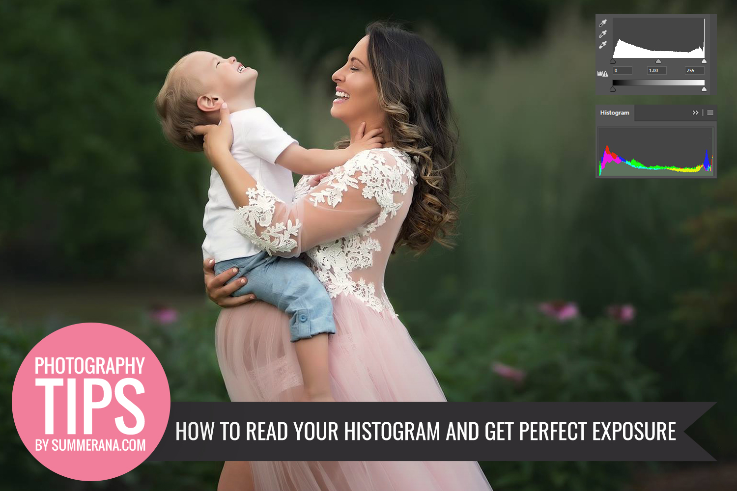 How-to-Read-Your-Histogram-and-Get-Perfect-Exposure