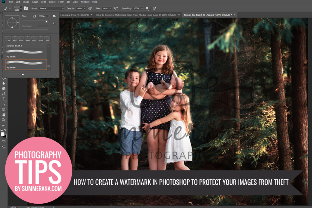How-to-create-a-watermark-in-photoshop-to-protect-your-images-from-theft