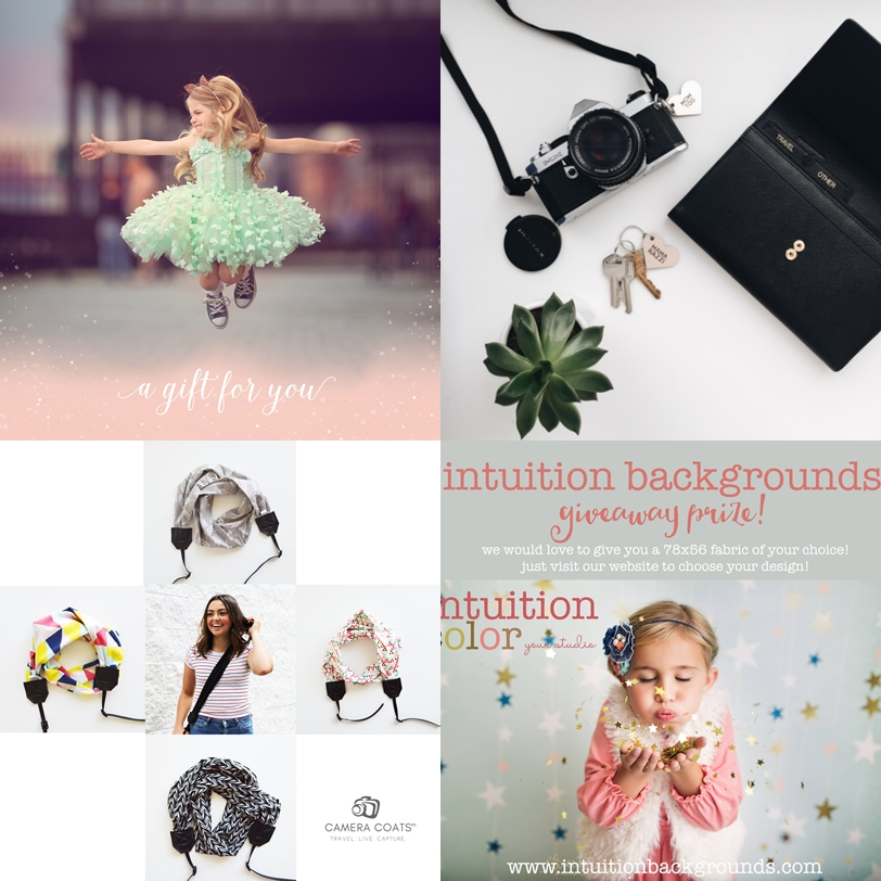 free-photography-giveaway-for-photographers