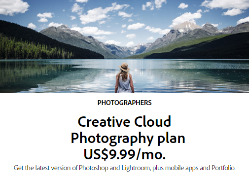 Adobe-Photoshop-Software-101-Everything-You-Need-to-Know