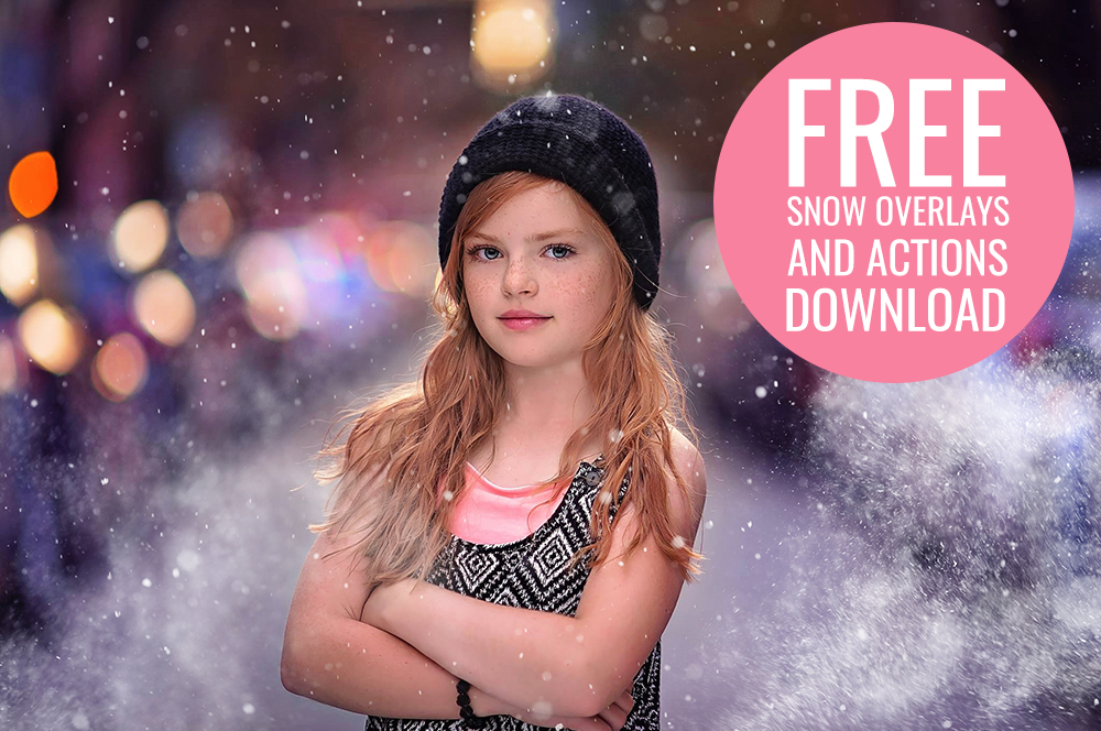 free-snow-overlays-and-photoshop-actions-for-photographers