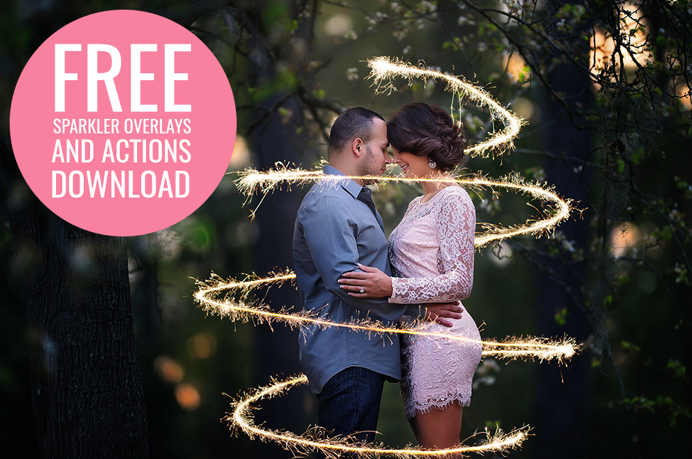 free-sparkler-overlays-and-photoshop-actions-for-photographers