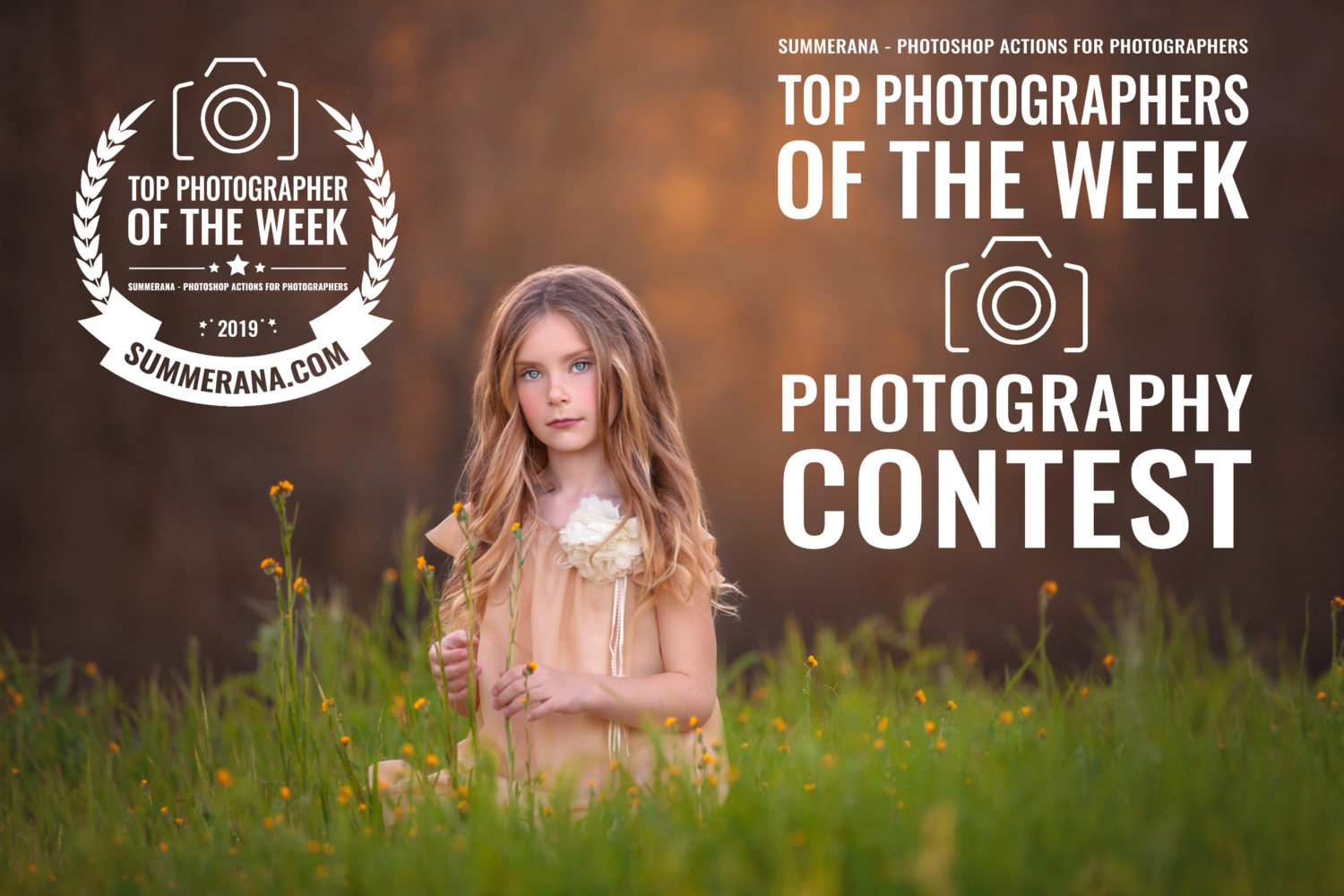 summerana-photoshop-actions-for-photographers-top-photographers-photo-contest