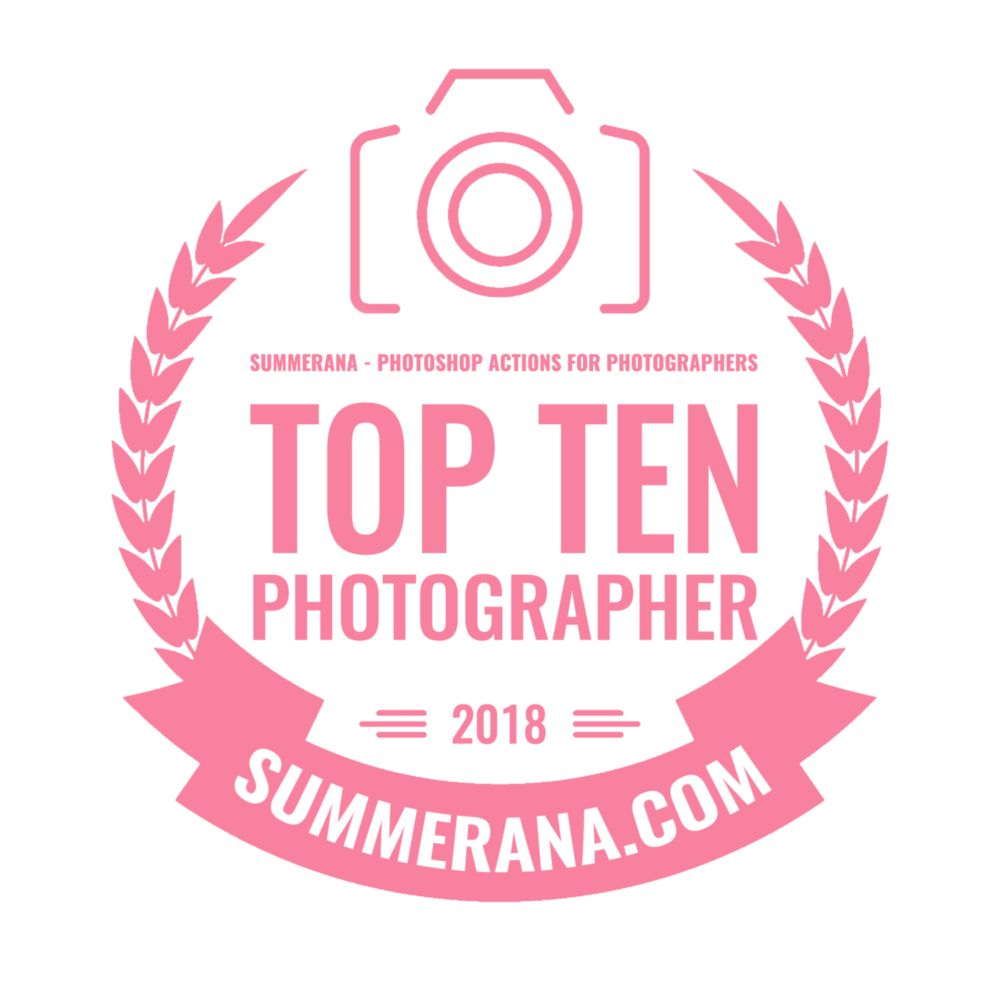 summerana-photoshop-actions-for-photographers-top-ten-photo-contest