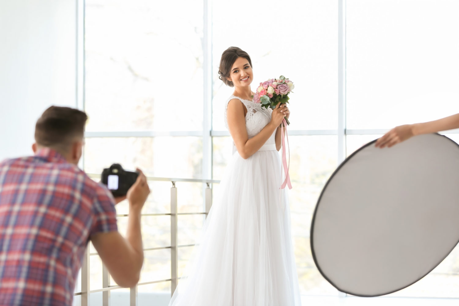 How-to-use-a-reflector