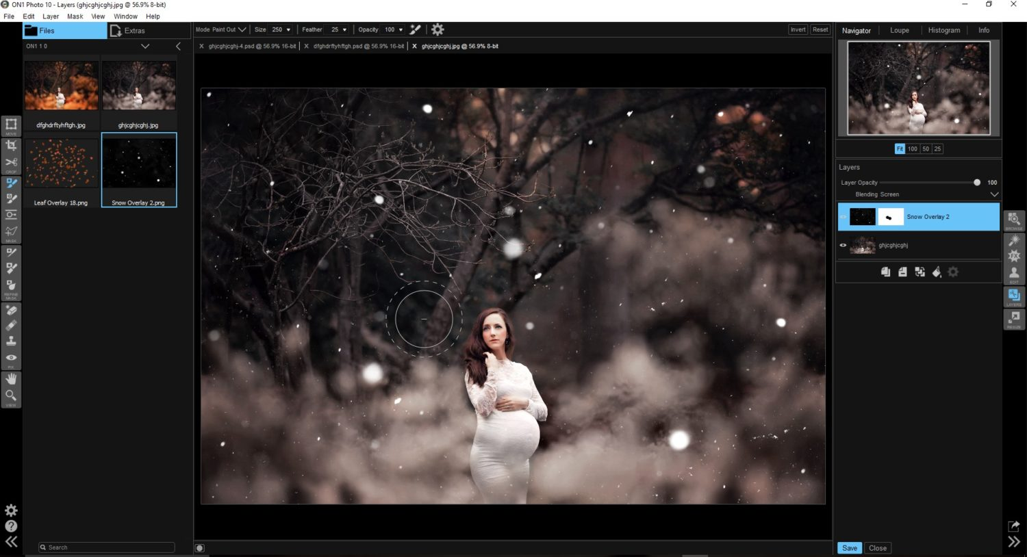 use-overlays-lightroom-using-on1-photo-10-plugin