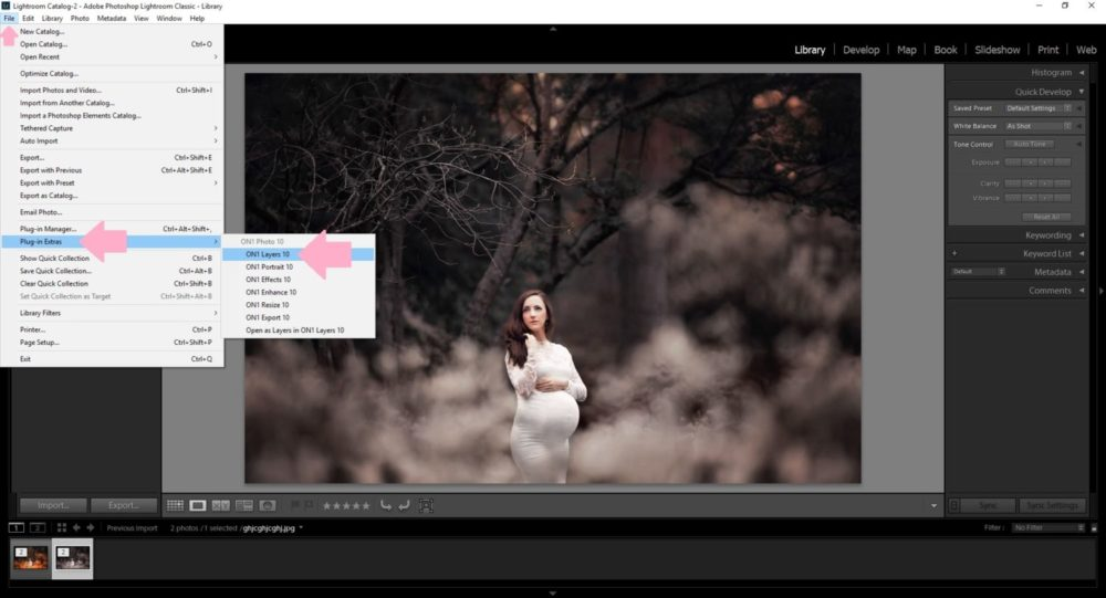 How-to-add-and-edit-layers-in-Lightroom-using-the-ON1-Photo-10-layers-plugin.jpg