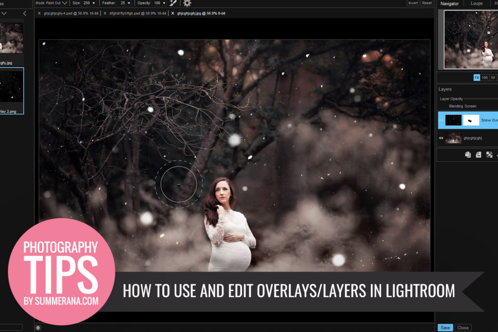 How-to-use-and-edit-overlays-and-layers-in-Lightroom.jpg