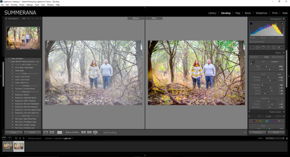 Why-you-Should-Shoot-and-Edit-in-RAW-Format-and-How-to-do-it-in-Lightroom-.png