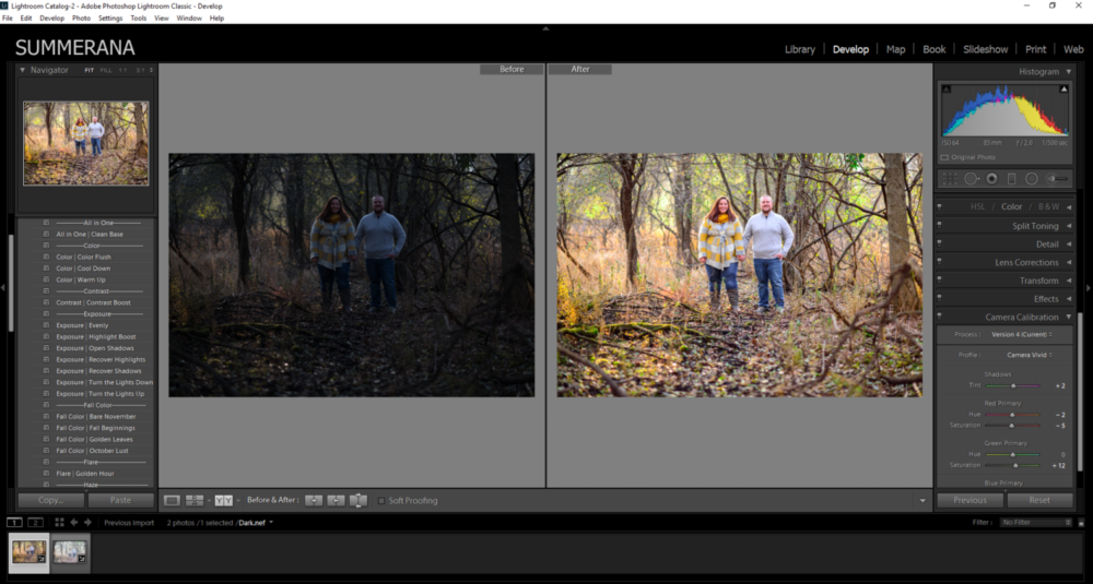 Why-you-Should-Shoot-and-Edit-in-RAW-Format-and-How-to-do-it-lightroom.jpg