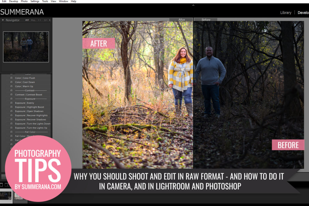 Why-you-Should-Shoot-and-Edit-in-RAW-Format-and-How-to-do-it-in-camera-lightroom-and-photoshop.jpg