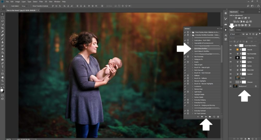 how-to-install-and-use-photoshop-actions