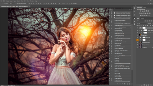 how-to-upload-and-use-overlays-in-Photoshop.png