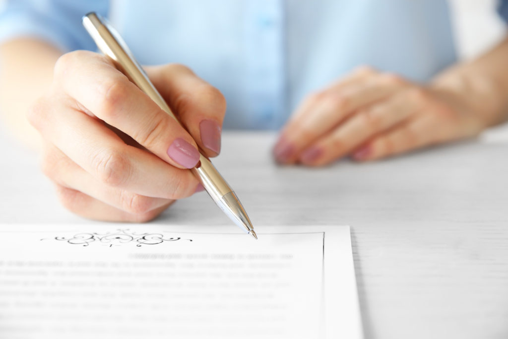 photography-contracts-important