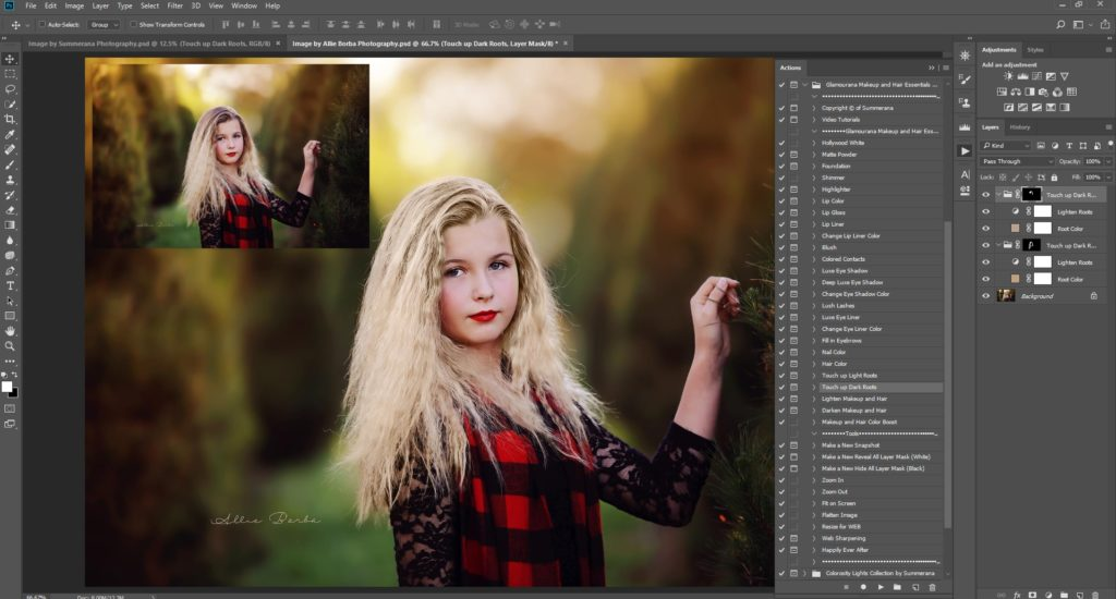 How-to-diminish-dark-or-light-roots-showing-in-your-client's-hair-in-Photoshop-7.jpg