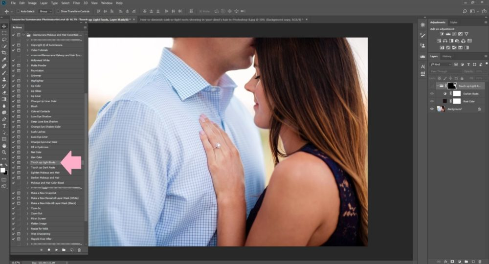How-to-diminish-dark-or-light-roots-showing-in-your-client's-hair-in-Photoshop.jpg