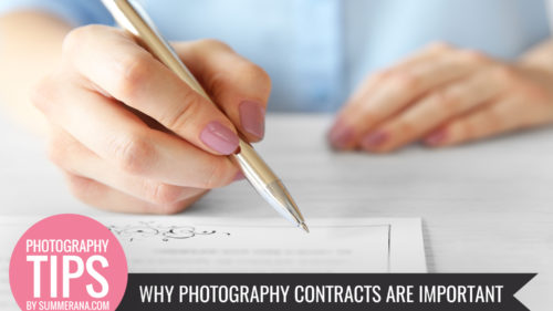 Why-photography-contracts-are-important.jpg