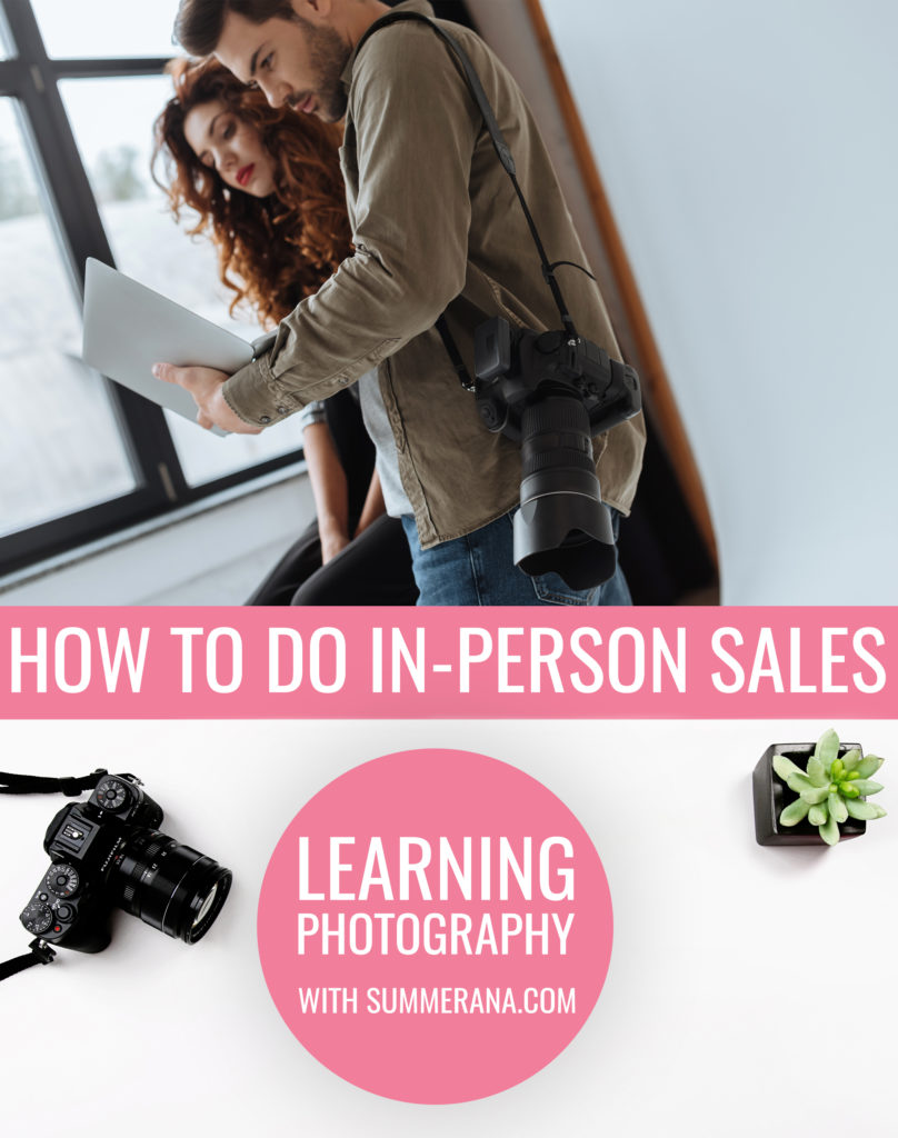how-to-do-in-person-sales-even-when-you-dont-like-sales.jpg