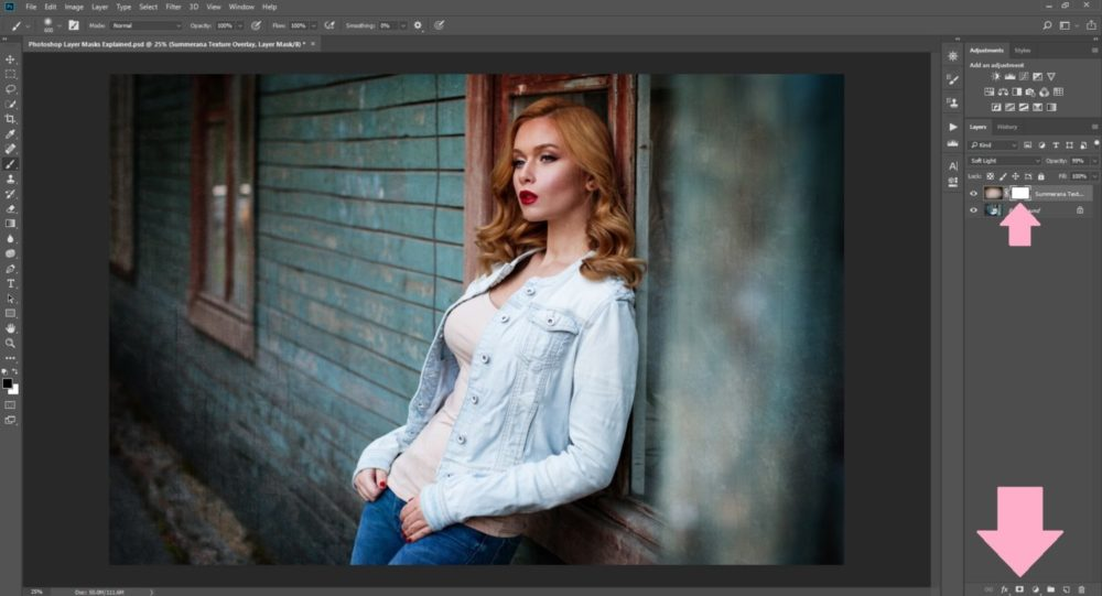 Photoshop-Layer-Masks-Explained-1