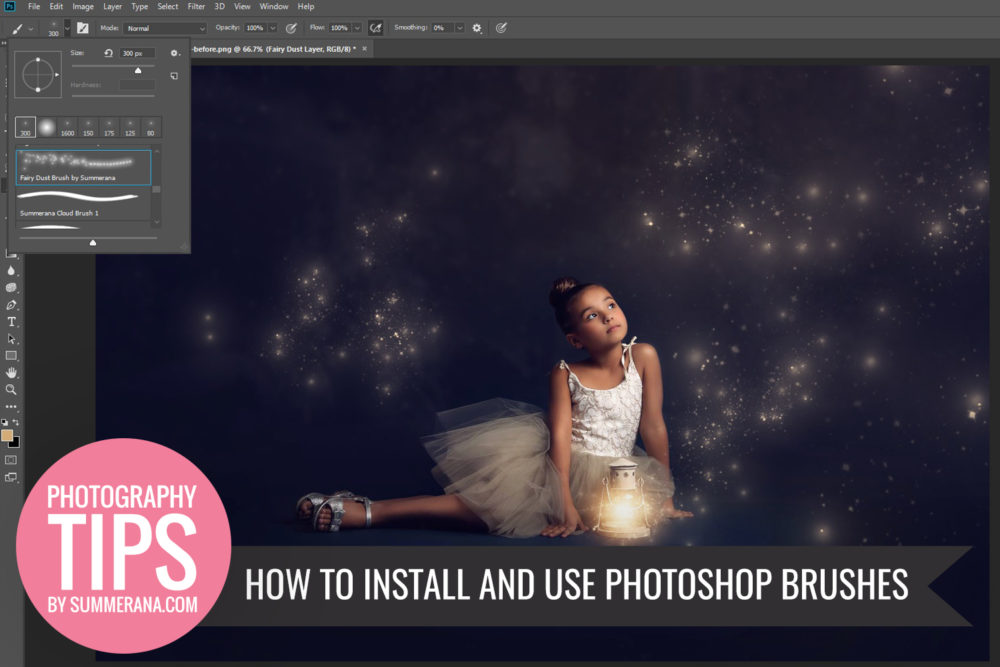 How-to-Install-and-Use-Photoshop-Brushes.jpg