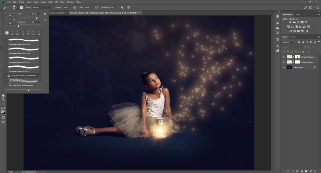 How-to-install-and-use-photoshop-brushes-8.jpg