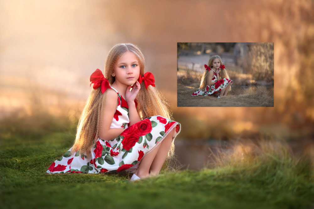 Summerana-Photoshop-editing-workshop-spring-edit-by-shannon-squires-photography