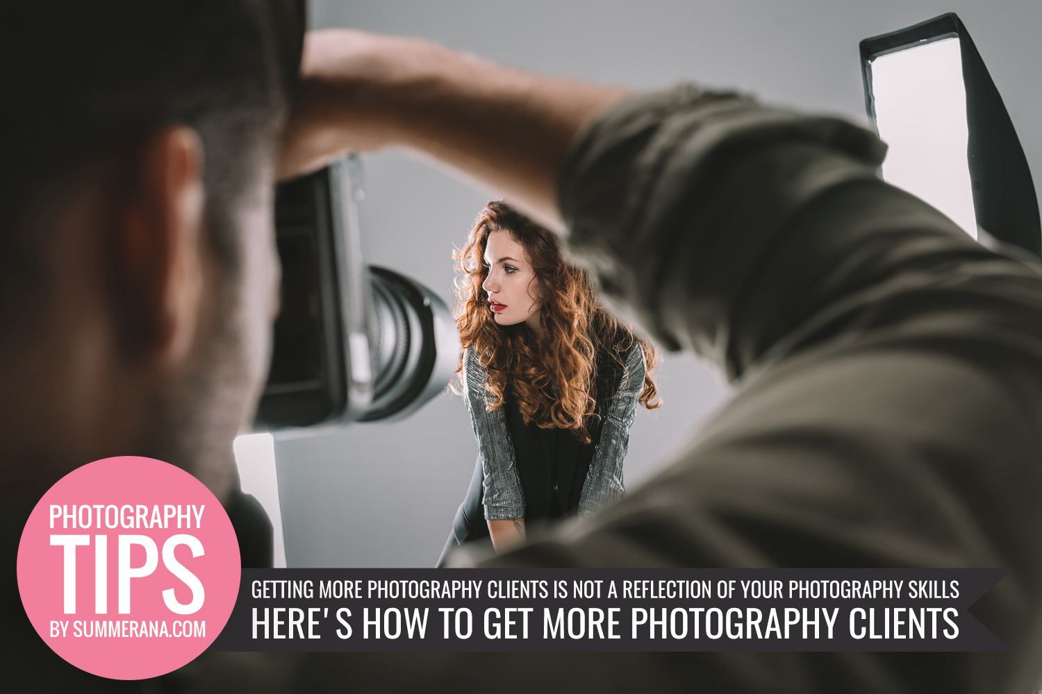 how-to-get-more-photography-clients-seo.jpg