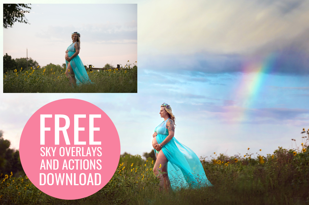 free-sky-overlays-and-photoshop-actions-for-photographer
